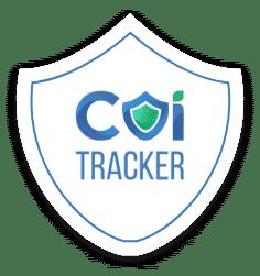 COI Tracker