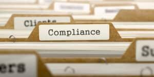 Guarantee Compliance